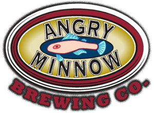 Angry Minnow Brewing Company
