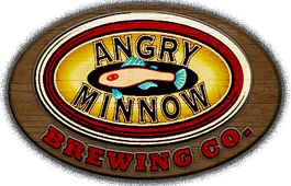 Angry Minnow Brewing Co.